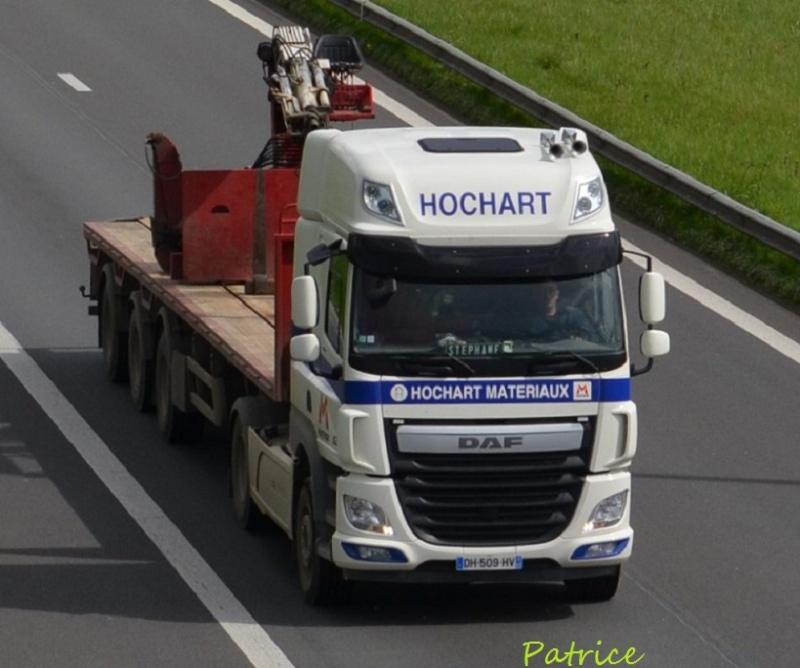 Hochart matériaux  (Fruges, 62) 11311