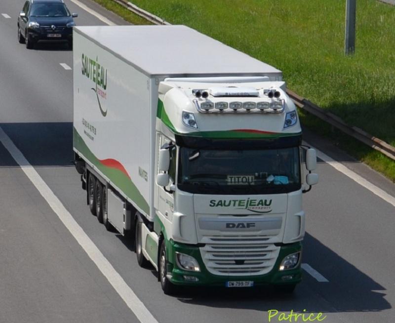 Sautejeau (Nantes, 44) 14110