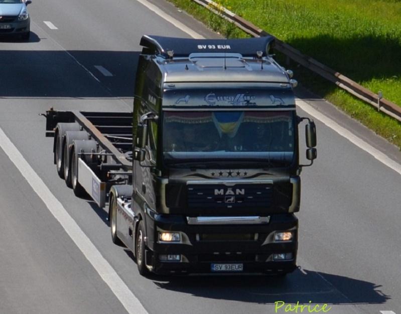 Euroluc Trans  (Suceava) 14111