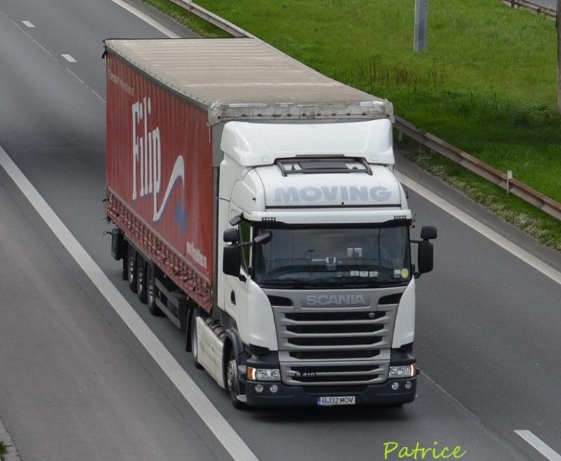 Moving  (Craiova) 16310