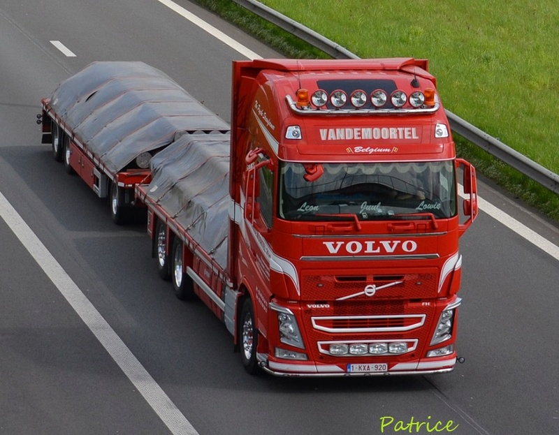 Wim Vandemoortel (Kortemark) 17510