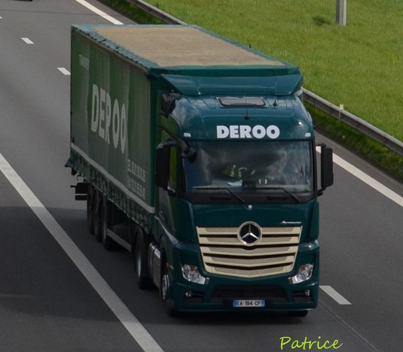 Deroo (Wizernes)(62) (groupe Paprec) - Page 3 17810