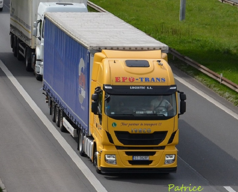 Epo-Trans  (Tychy) - Page 3 18410