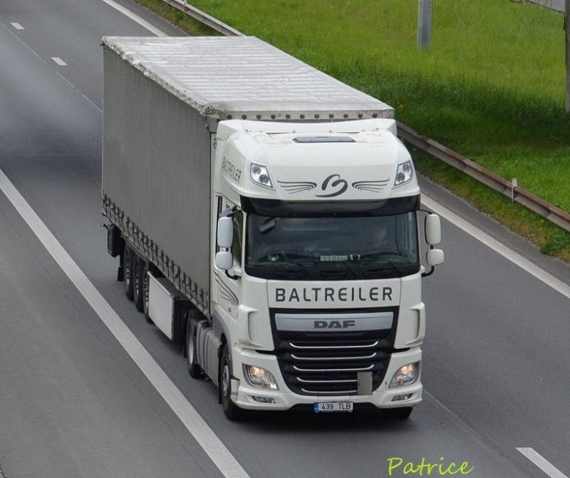 Baltreiler  (Tallinn) 20211