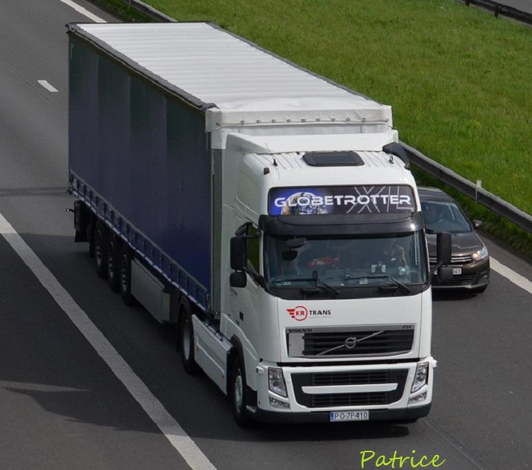KR  Trans  (Rakoniewice) 20411