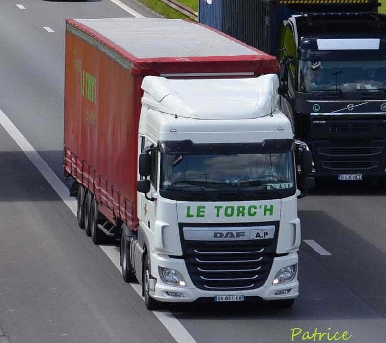 Le Torc'h (groupe Bernard)(Auray 56) - Page 4 211