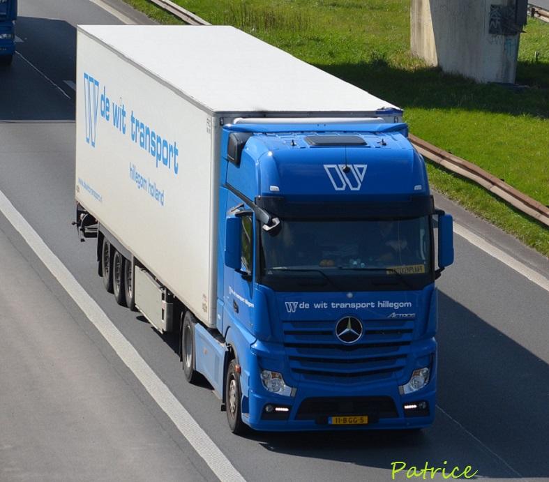 De Wit Transport (Hillegom) - Page 2 21210