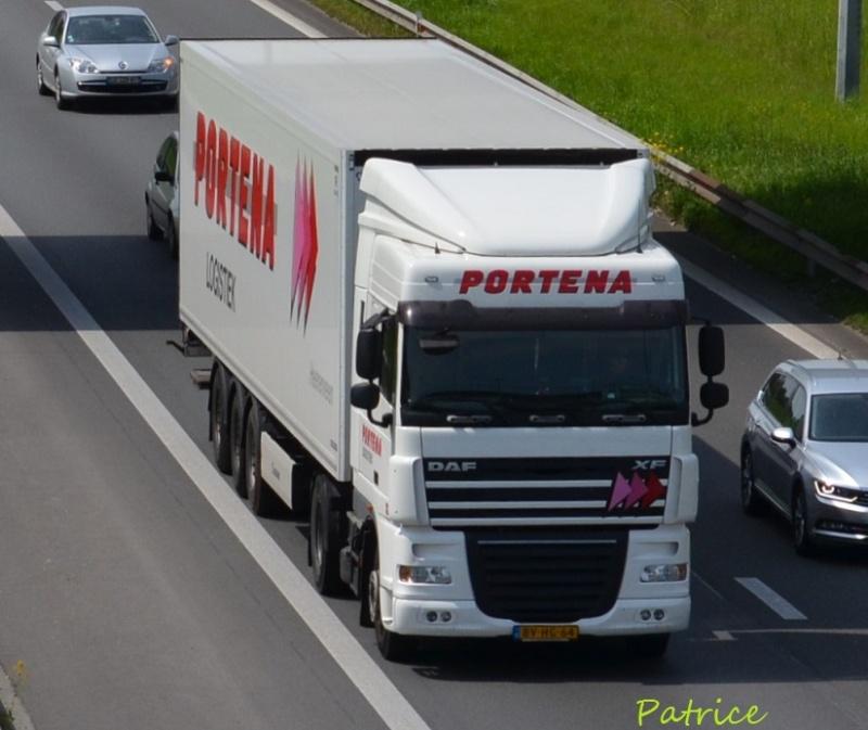 Portena (Heerenveen) 2611