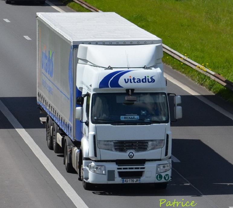 Vitadis (Flixecourt 80) 2811