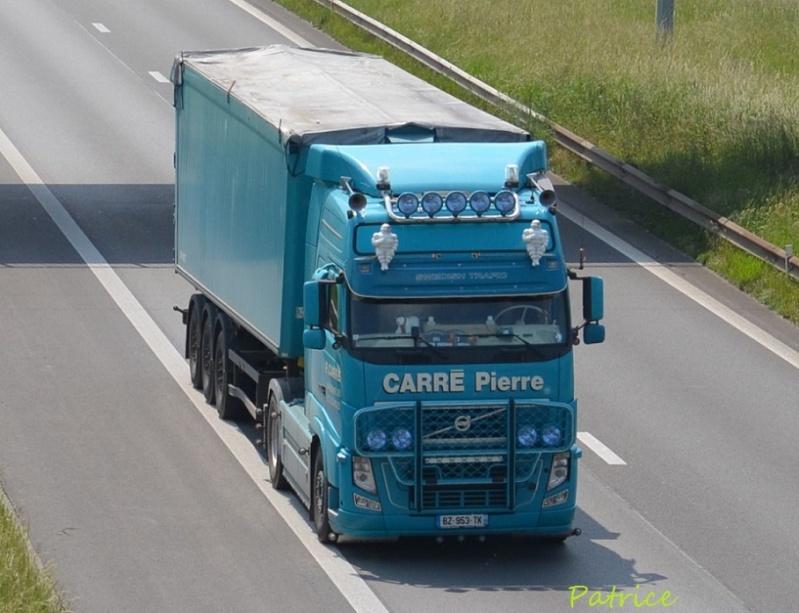 Carré Pierre (Maison) (28) 33912