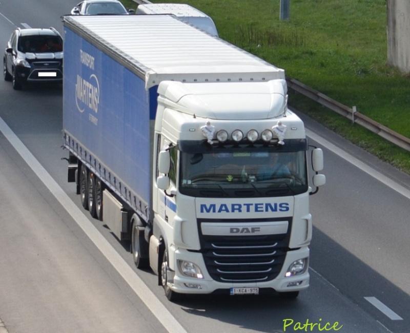 Martens (Turnhout) 37310