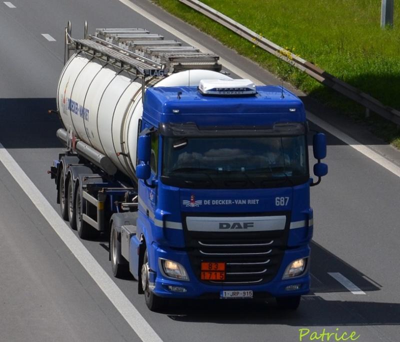 De Decker-Van Riet (Malderen-Londerzeel) 3813