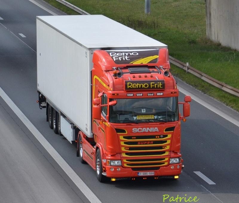 Remo Frit (Verrebroek) 38810