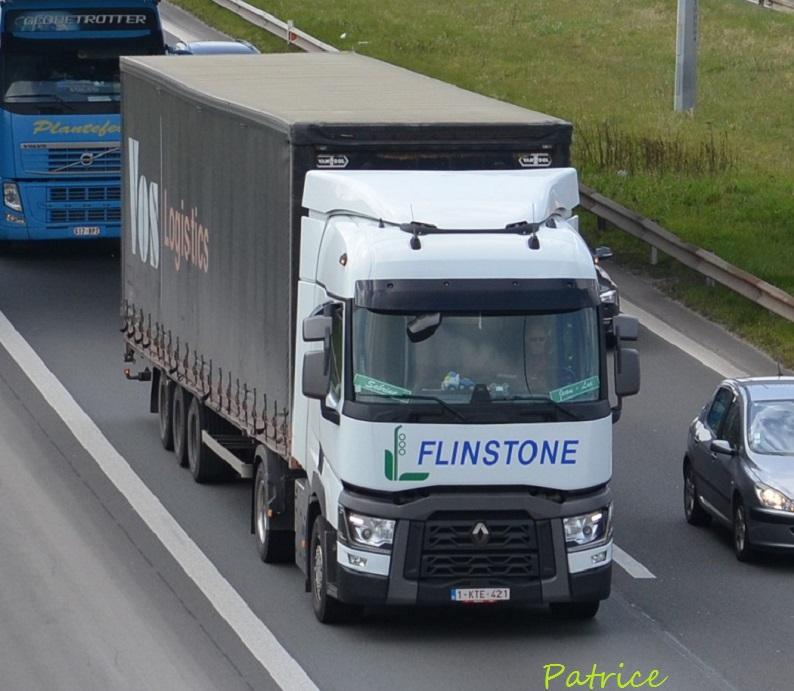Flinstone (Heusden) 40410