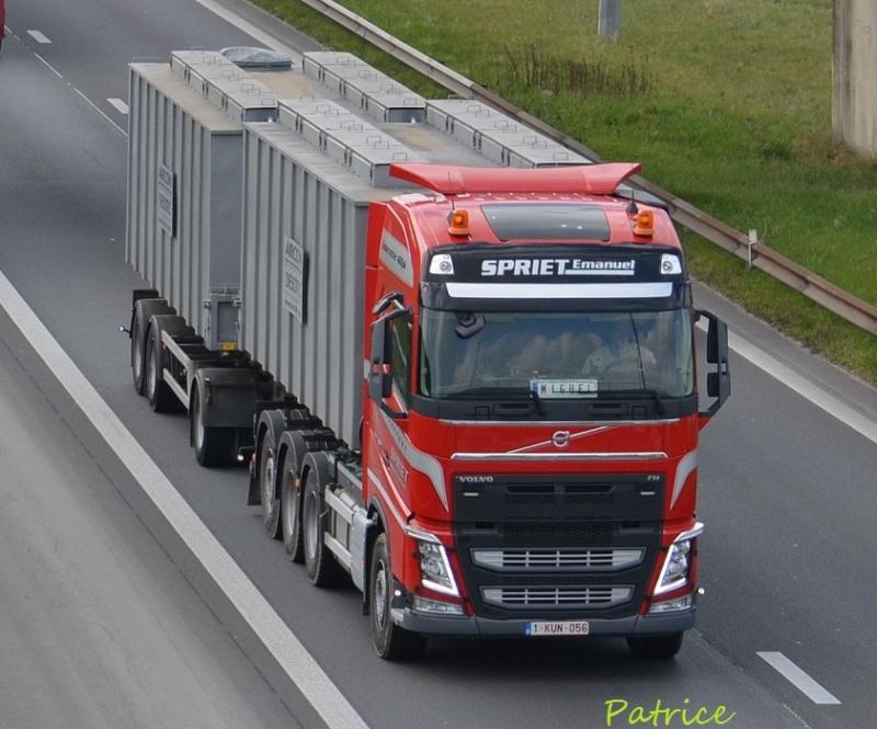 Emanuel Spriet (Moen) 42110