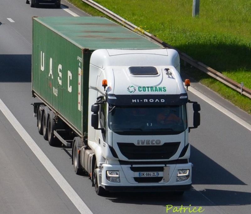 Cotrans (Dunkerque 59) 4213