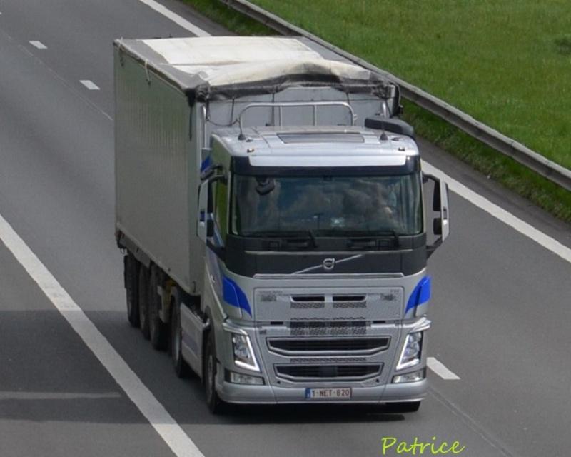 E & D  Spriet (Pittem) 4510