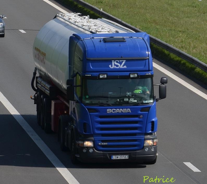 JSZ 4610