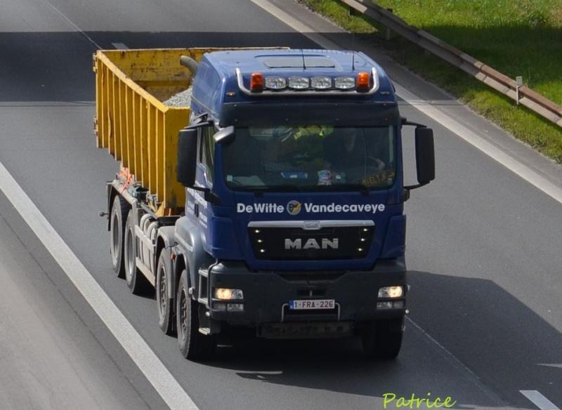 De Witte - Vandecaveye  (Wingene) 48310