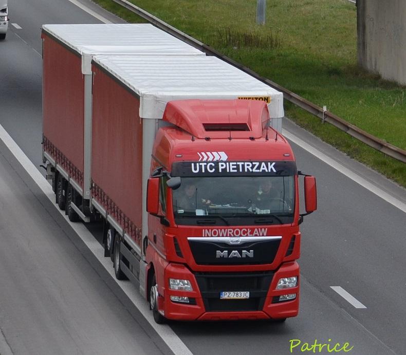 Utc Pietrzak  (Inowroclaw) 56210