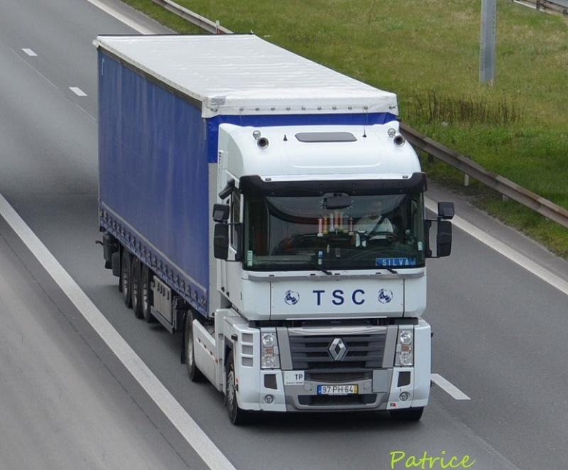 TSC 57610