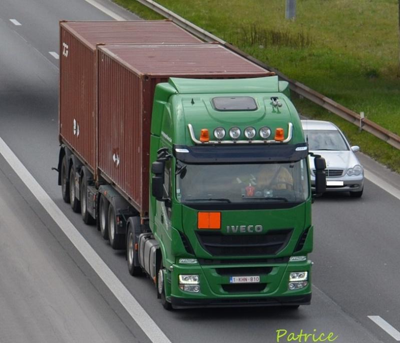 Lauwers (Ranst) 59010