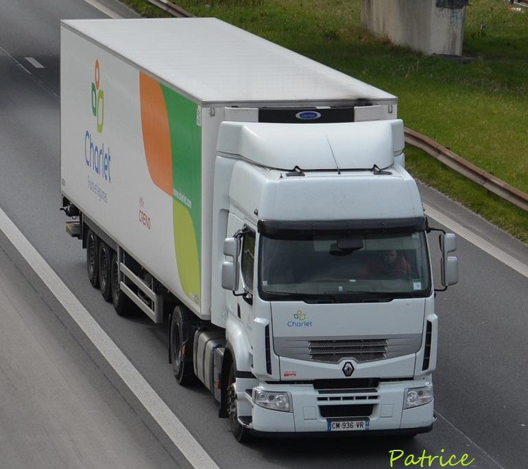 Charlet (Bois-Grenier, 59) 60710