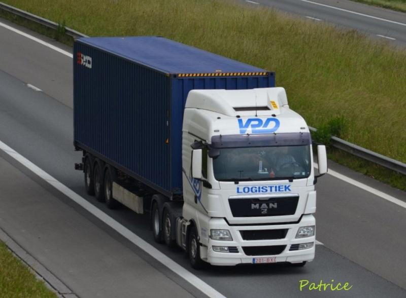 VRD Logistiek (Temse) 629_co10