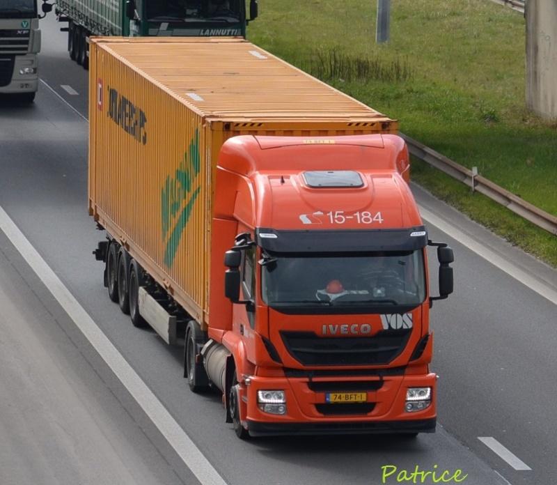 Harry Vos Logistics (Oss) - Page 8 63110