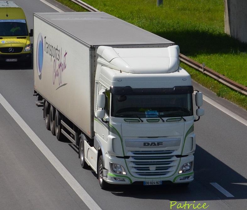 Chuffart (Gondecourt) (59) 8511