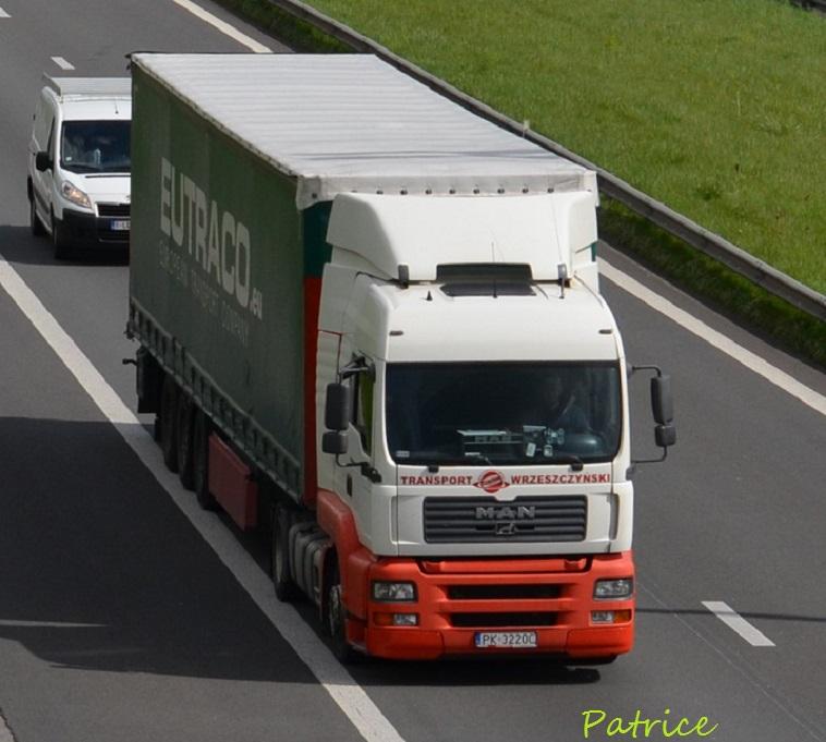 Wrzeszczynski  (Kalisz) 9010