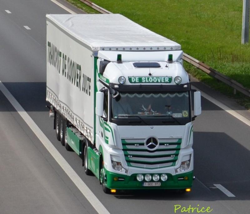 De Sloover (Zulte) 912
