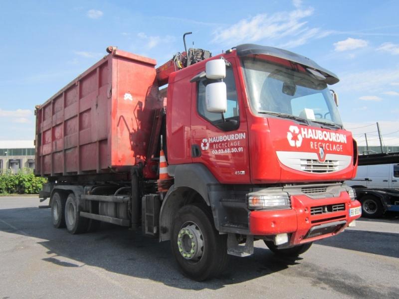 Haubourdin Recyclage (Saint Quentin, 02) Kerax_10