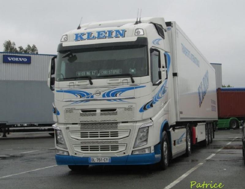 Klein (Kutzenhausen 67) - Page 2 Klein10