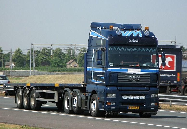 Volmer (Middelburg) Man_t112