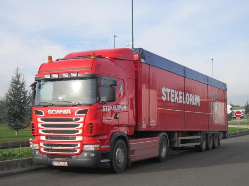 Stekelorum (Oostvleteren) Scan1110