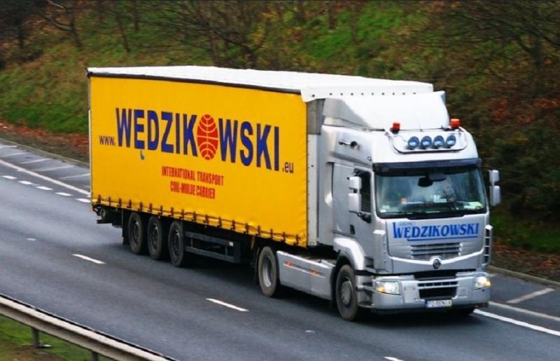 Wedzikowski (Falkowo) Wed10