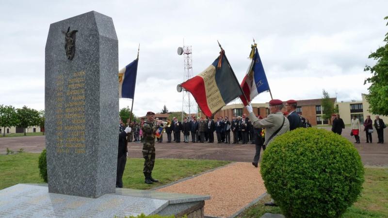 Anniversaire de la bataille de Souk-ahras P1070816