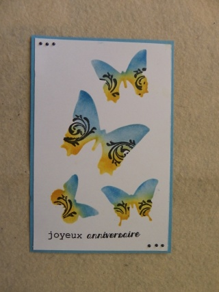 cardlift de juin - Page 2 00816
