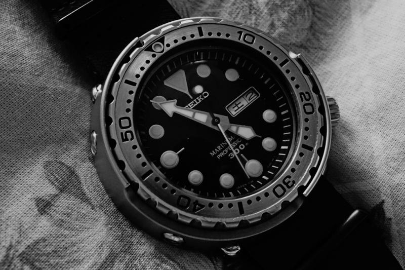 Votre montre du jour - Page 4 Rtdsc010
