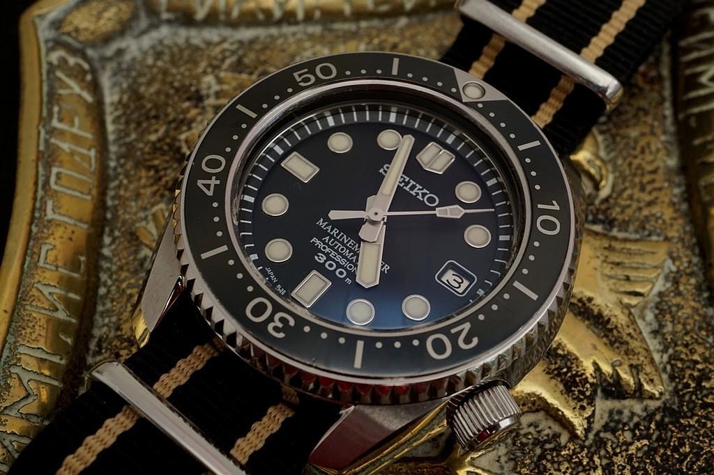 Votre montre du jour - Page 5 Rtdsc012