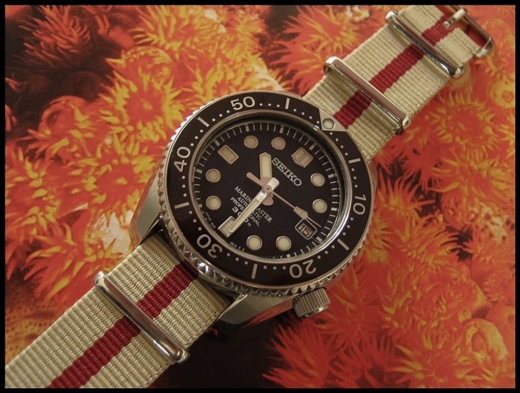 La montre du vendredi, le TGIF watch! - Page 20 Rtimg_12
