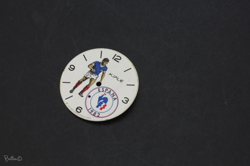 La kiple de Patrick Battiston special coupe d'europe foot 2310