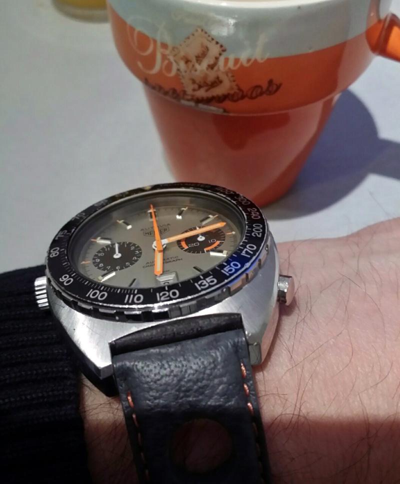 Bourse horlogère de Mer,  le compte rendu 2016 Mer010