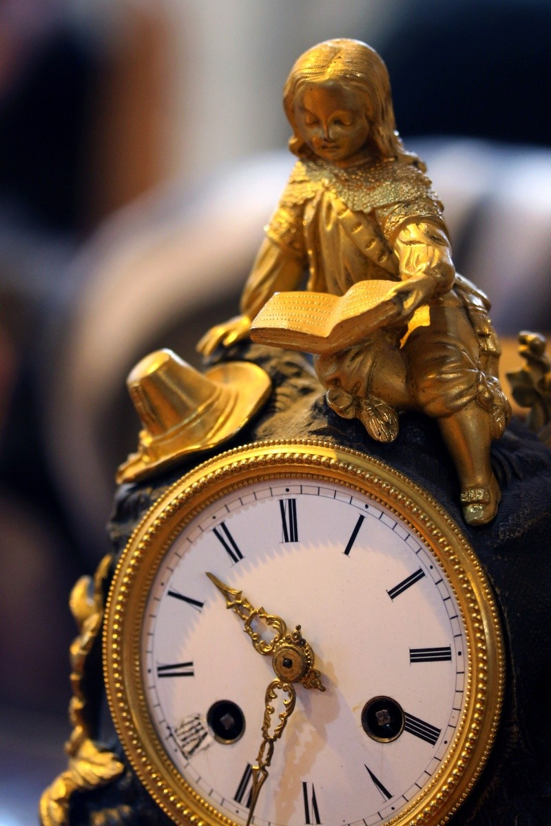 Bourse horlogère de Mer,  le compte rendu 2016 Mer810