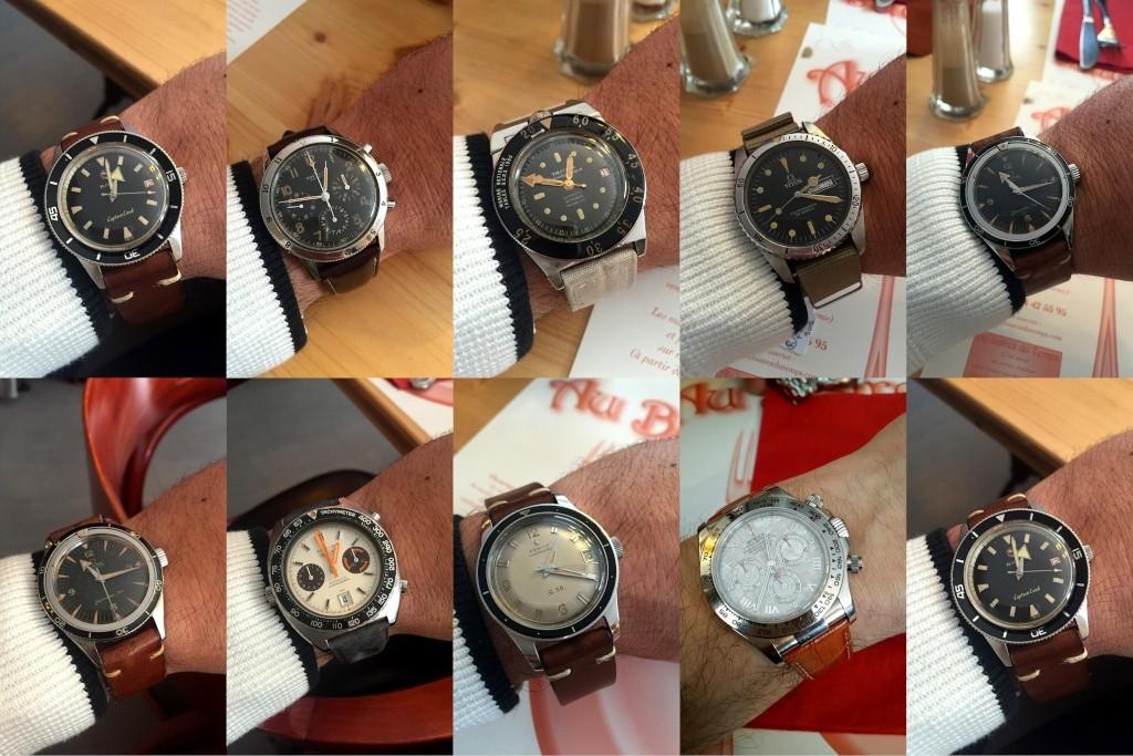 Bourse horlogère de Mer,  le compte rendu 2016 Mer_2010