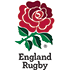 Whitewash or Backlash - Austrlia v England, 3rd Test - Page 6 Englan10