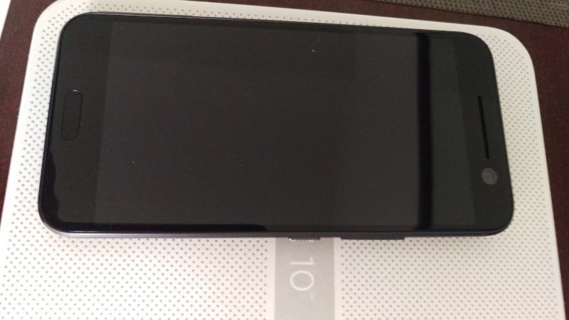 [INFO] HTC 10 - Ou l'acheter et à quel prix ? - Page 4 Imag0810