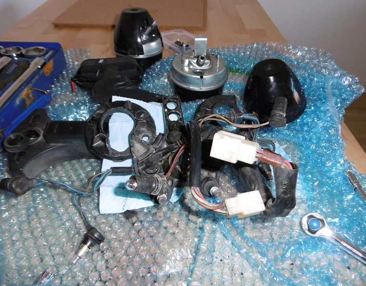 Restauration de mon Z1000 A2 Tablea10
