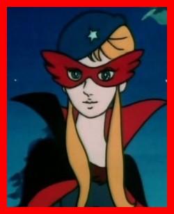 Quizz Ombres de personnages de dessins animés 7_tuli10